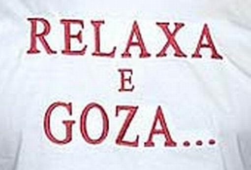 Contato casais mulheres em Guimarães-7682