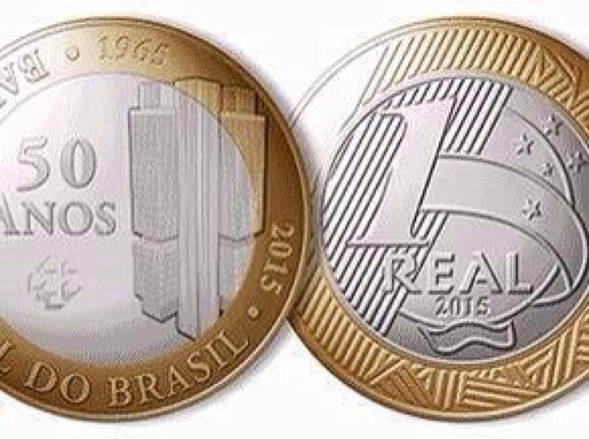 Contato com mulheres de 50 anos em Rio Claro-8249