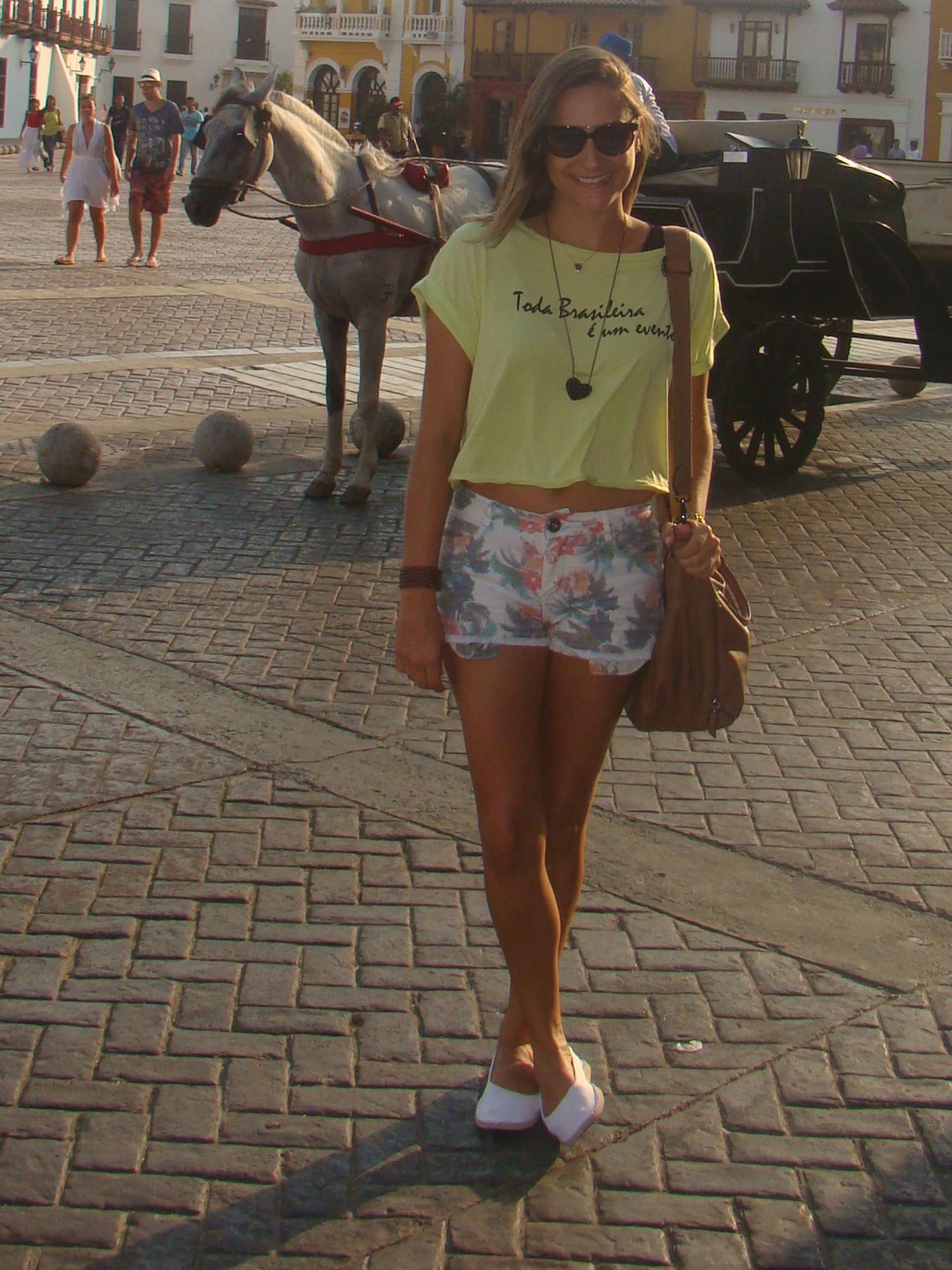 Contato com mulheres em Cartagena-3044