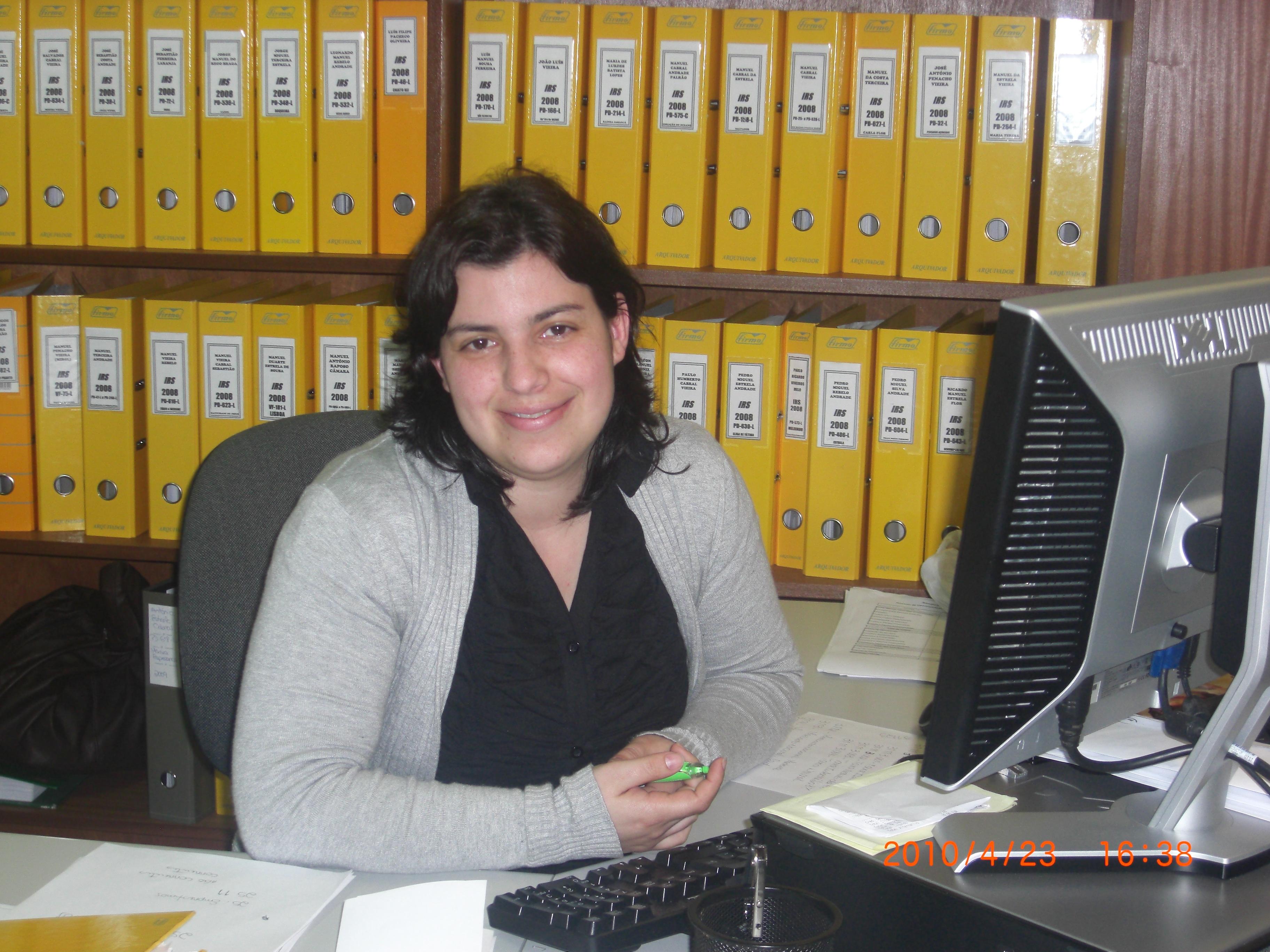 Contato com mulheres em do Ponta Delgada-7508