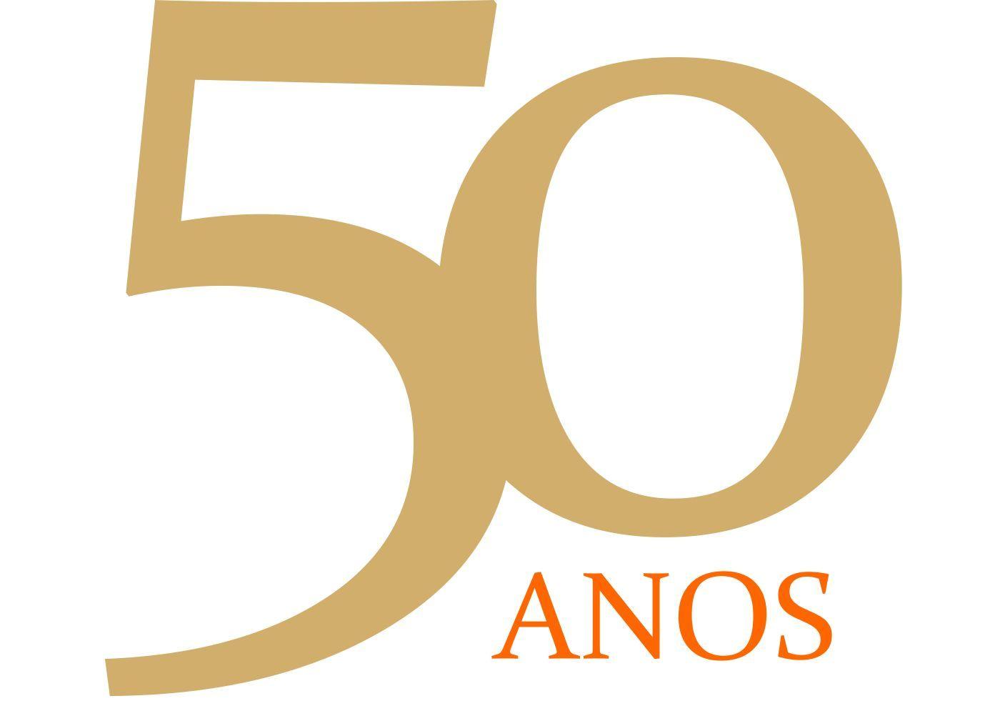 Contatos com mulheres de 50 anos em Seville-8832