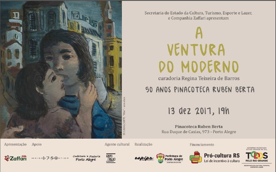 Contatos com mulheres em del pinatar Porto AlegreSão Paulo-213