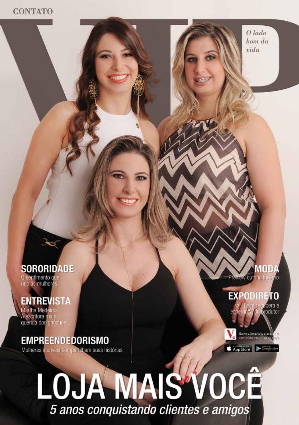 Contatos com mulheres em del pinatar Porto AlegreSão Paulo-9201