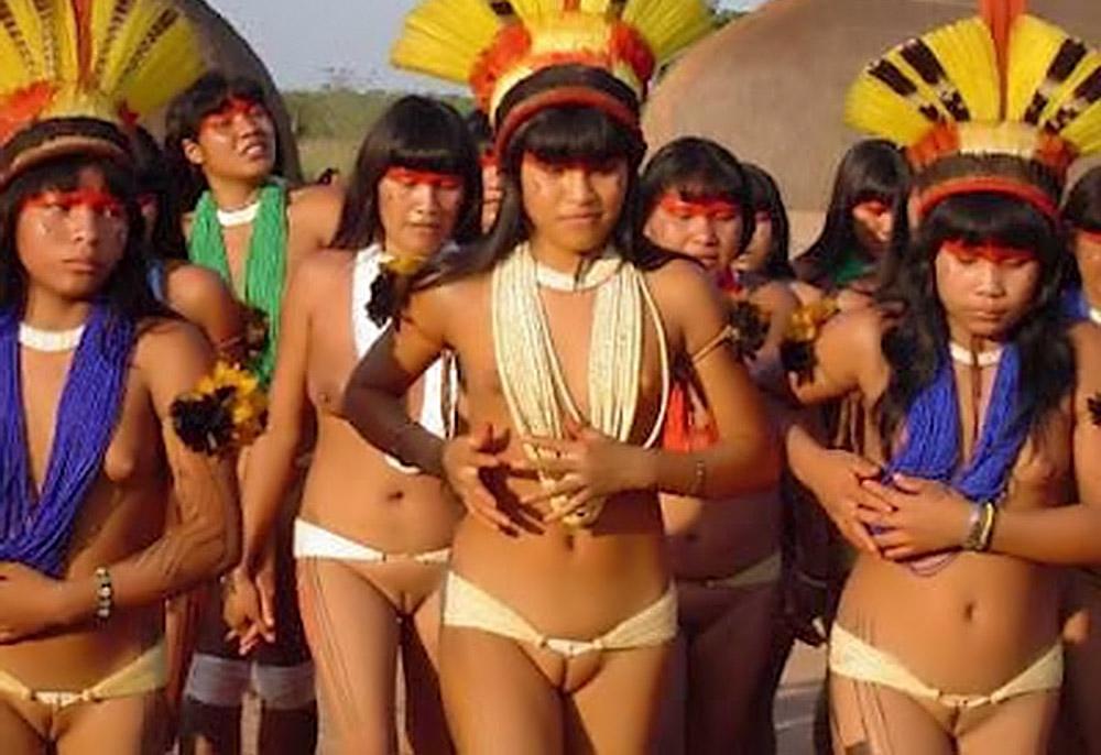 Contatos com mulheres rua diego de Panamá-1712