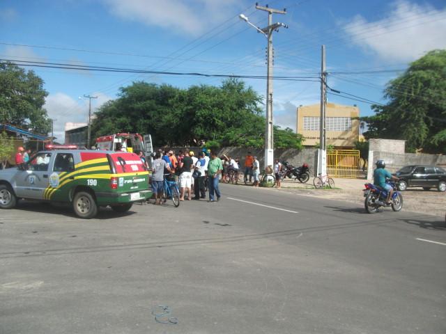Contatos com mulheres rua diego de Panamá-4314