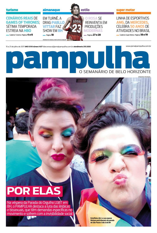 Contatos lésbicos Belo Horizonte-4547