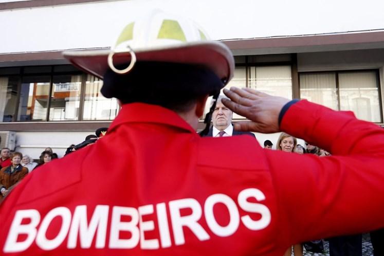 Contatos mulheres em São Pedro do Sul-9417