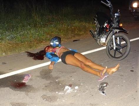 Contatos mulheres lactantes casn Iguatu-2401