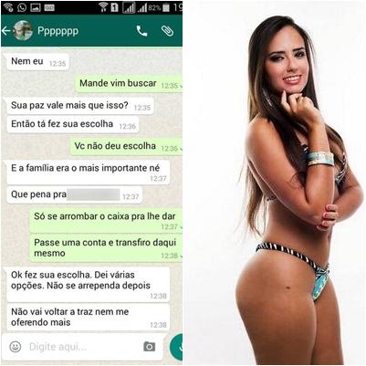 Contatos mulheres Manaus-4683