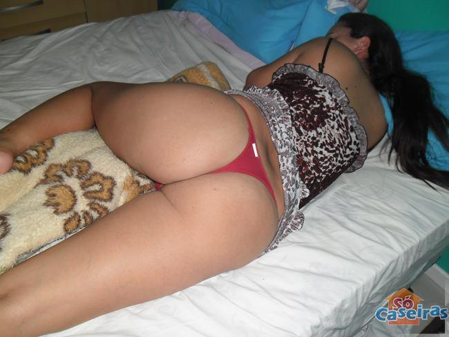 Contatos putas em Portimão-3065