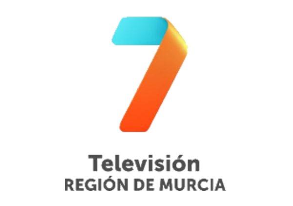 Em no careerbuilder Murcia-3840