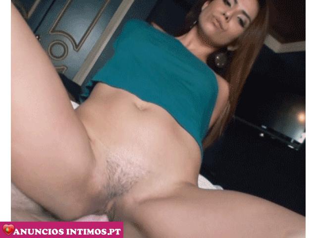 Encontrar mulher procura homem sexo Barcelona-6092