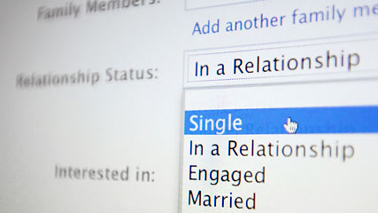 Encontrar mulheres casadas no facebook Maceió-5470