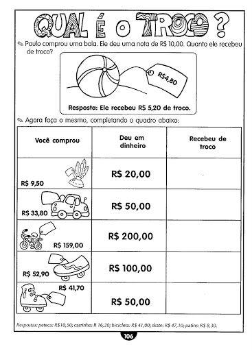 Encontrar pares com dinheiro-665