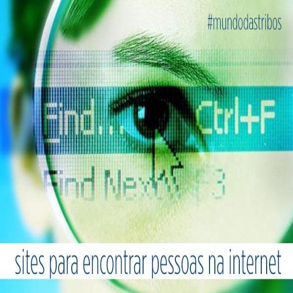 Encontrar pares pela internet na Galicia-2514