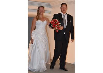 Encontrar um casal perfeito Maceió-2242