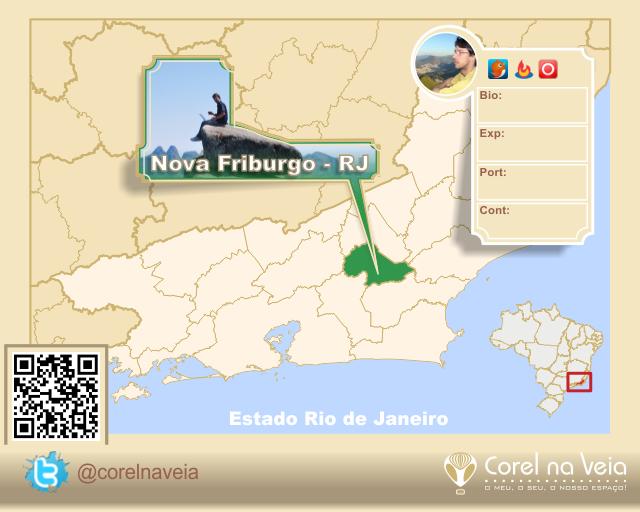 Encontrar um companheiro fácil Rio de Janeiro-1235