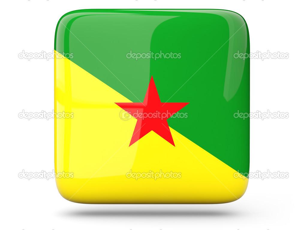 Encontrar um parceiro de French Guiana-8048