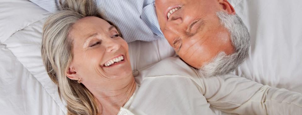 Encontrar um parceiro mais de 50 anos Martinique-8653