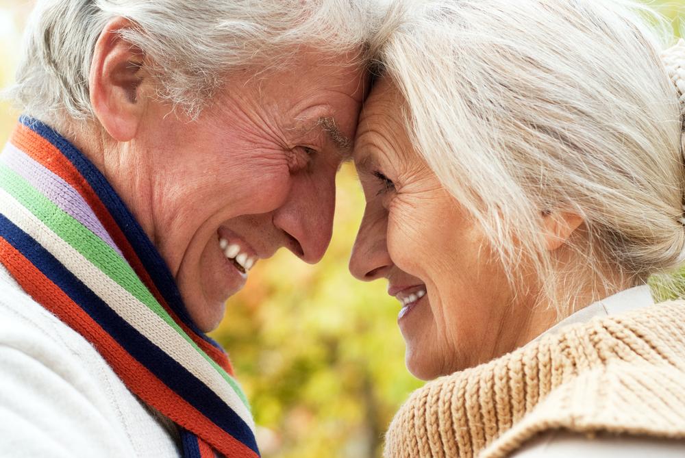 Encontrar um parceiro mais de 50 anos Martinique-6114