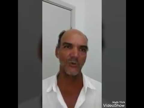 Estou procurando rapaz para amde em Almería-3416