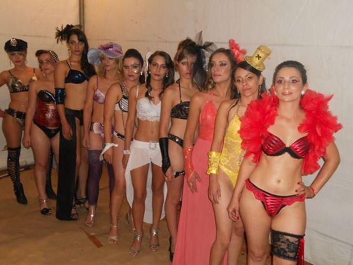 Fotos de mulheres solteiras no Seville-5360