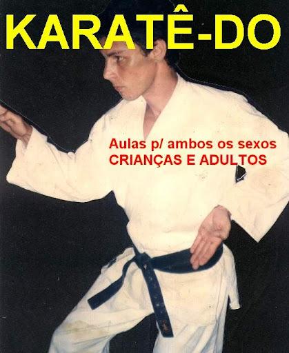 Funcionam os anúncios de hotel Brasília-7450