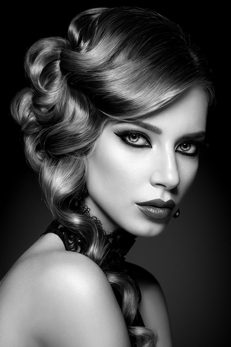 Garotas bonitas retratos-6216