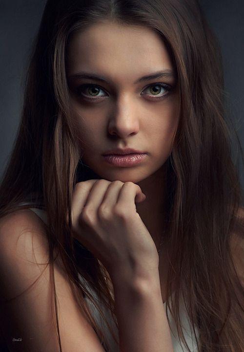 Garotas bonitas retratos-3771