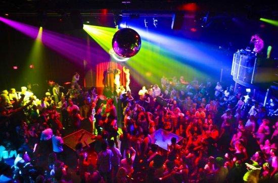 Garotas de programa em nightclubs Rio de Janeiro-9118