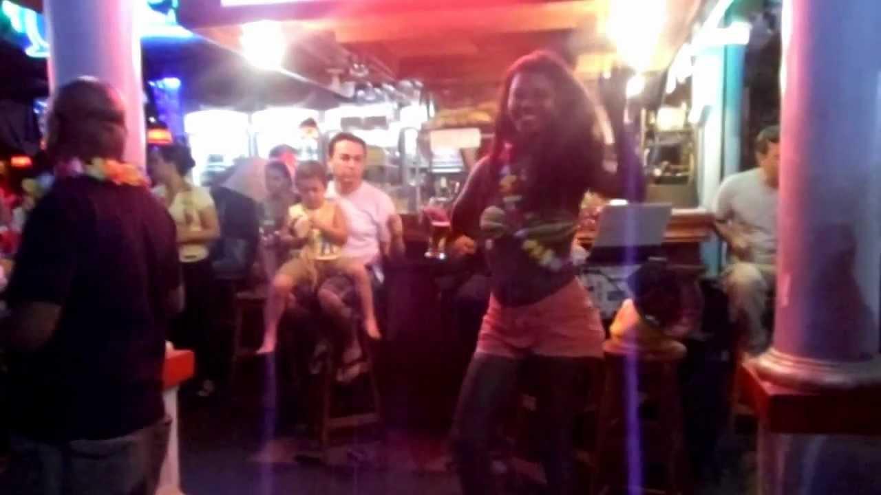 Garotas de programa em nightclubs Rio de Janeiro-4525