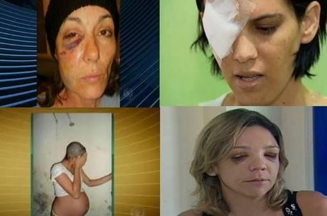 Homens que procuram mulheres em Marabá-8562