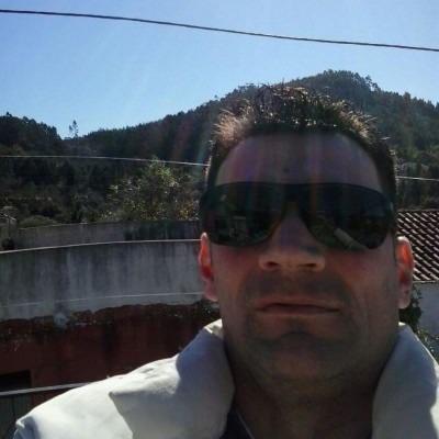 Homens solteiros de 40 Agualva-CacémLisboa-724