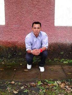 Homens solteiros em ciudad Salvador-2247