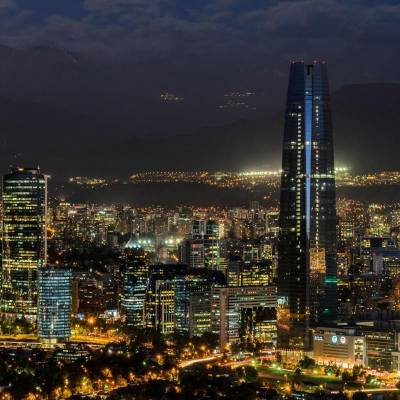 Ins d procurando Chile-6098