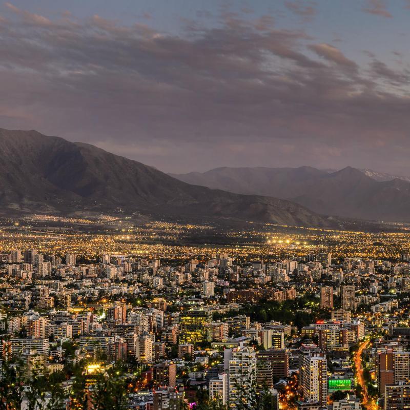 Ins d procurando Chile-2438