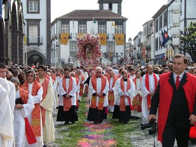 Jovens mulheres de Ponta Delgada-6844