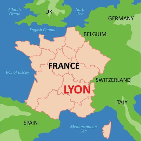 Lyon plano de cul-3055