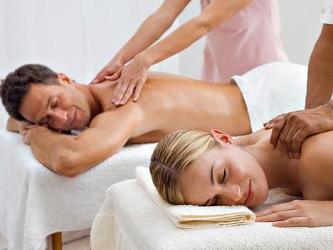 Massagem com finalização oral Leiria-8471