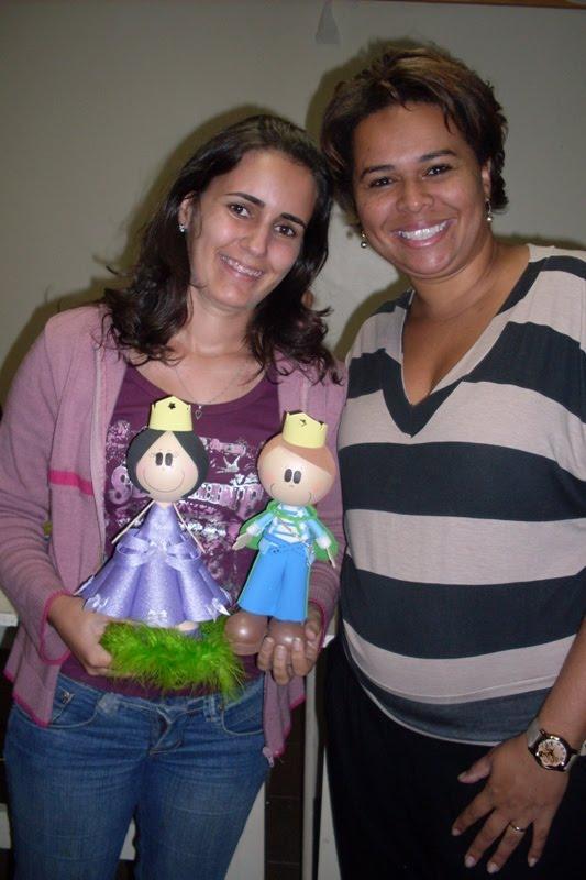 Meninas para viagem Rio de Janeiro-6586