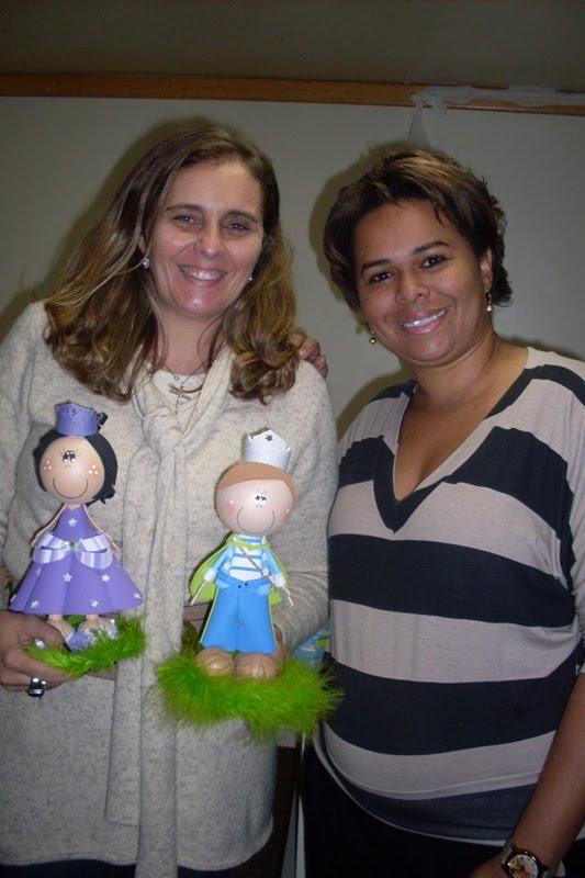 Meninas para viagem Rio de Janeiro-2150