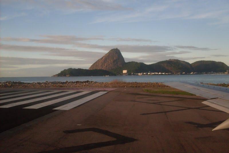 Meninas para viagem Rio de Janeiro-5469