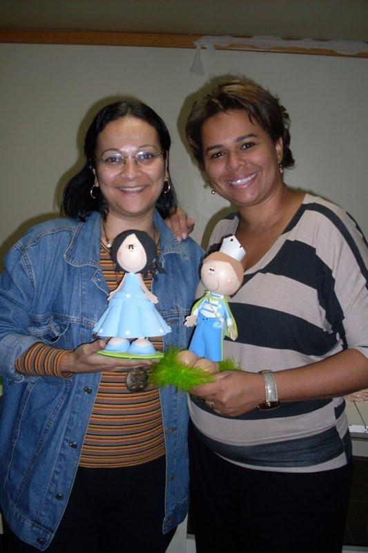 Meninas para viagem Rio de Janeiro-879