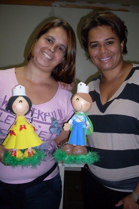 Meninas para viagem Rio de Janeiro-8436