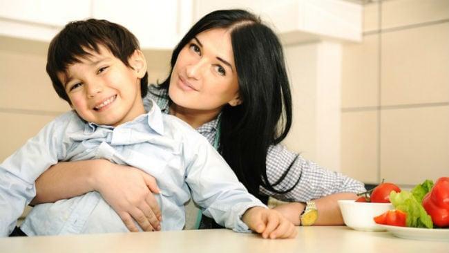 Mães solteiras Barbacena-8835
