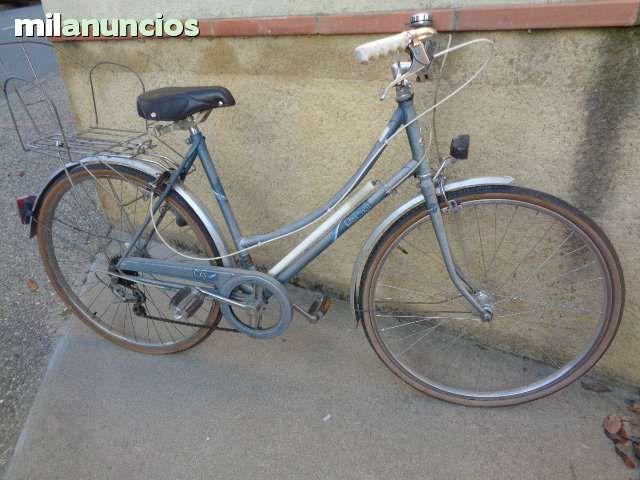Mil anúncio bicicleta Puerto Rico-743