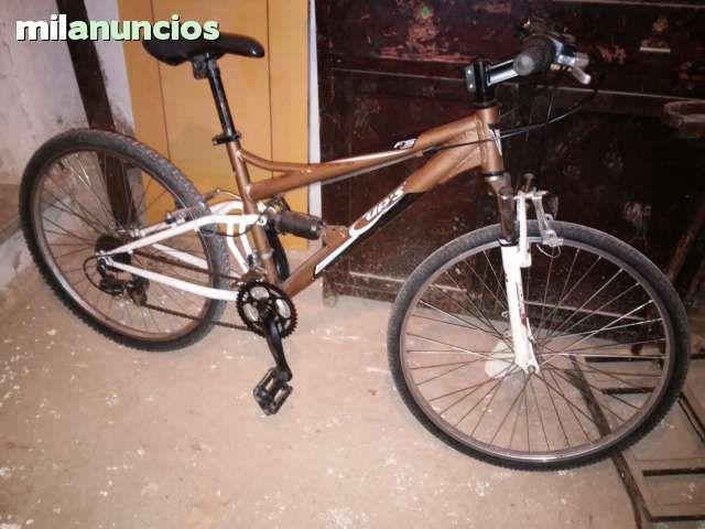 Mil anúncio bicicleta Puerto Rico-7116