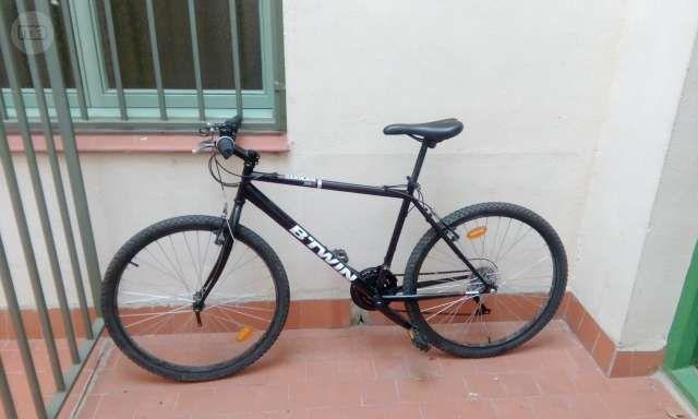 Mil anúncio bicicleta Puerto Rico-6422