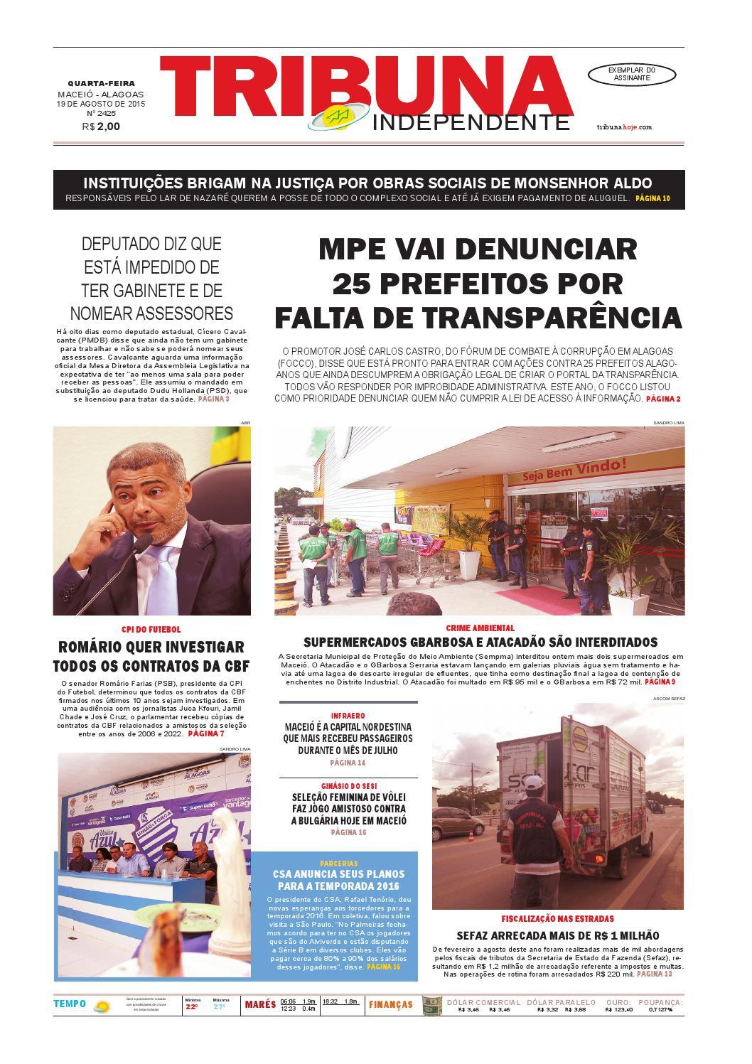 Mil anúncio contatos em Malaga-4116