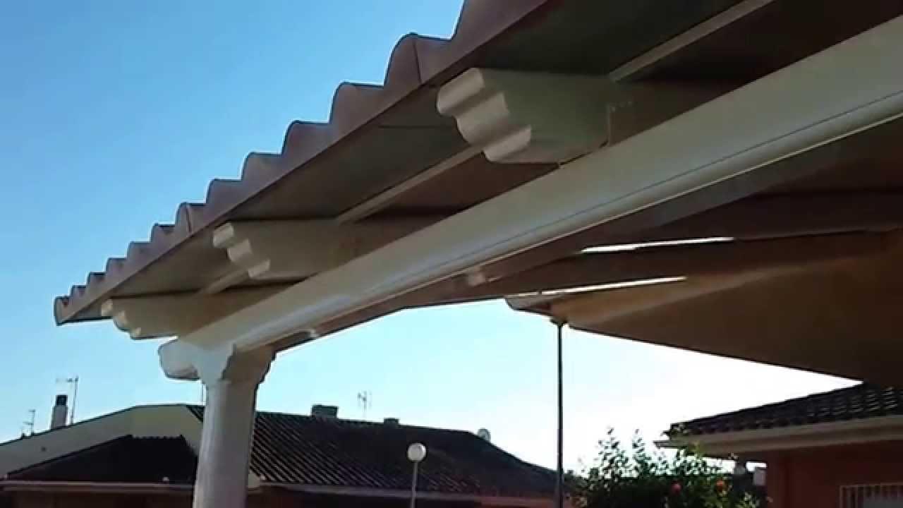 Mil anúncios contatos Murcia-1165